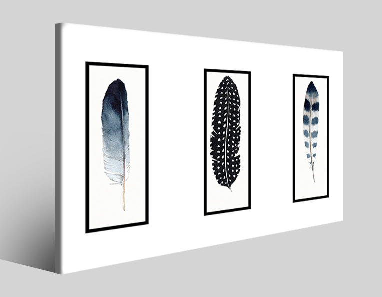 Quadri moderni art 166 stampe moderne