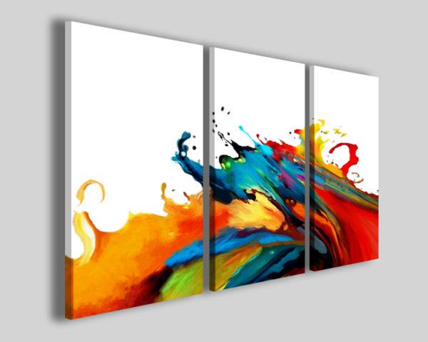 Quadri moderni astratti art 35 stampe moderne