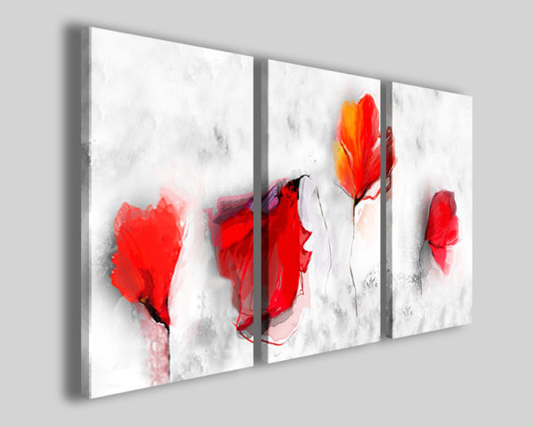 Quadri astratti art 36 stampe moderne