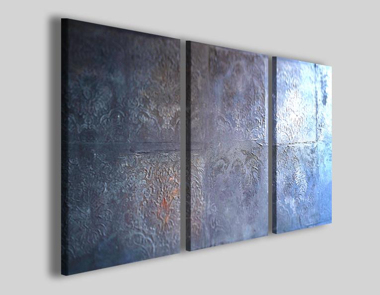 Stampe su tela moderne Art.40 quadri moderni su canvas