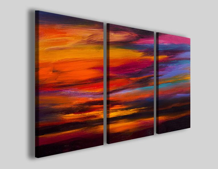 tele arredo design - 28 images - quadri astratti moderni grandi ...