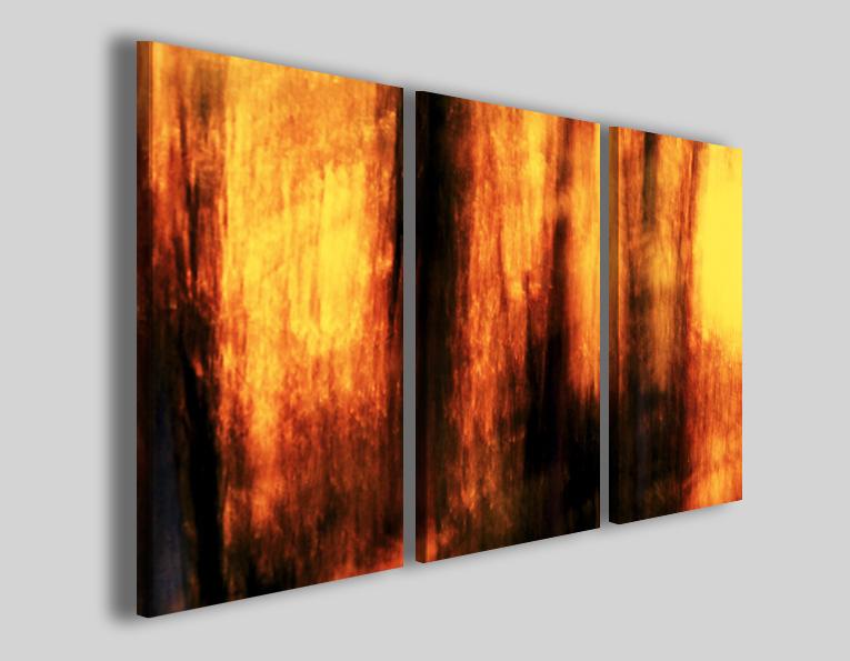 Quadri moderni art 64 immagini astratte su tela quadri for Immagini astratte moderne