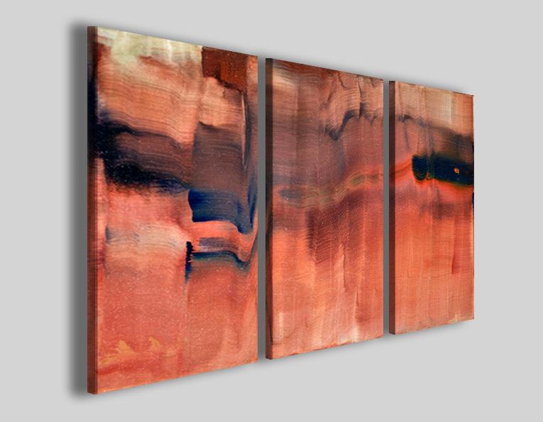 Quadri moderni art 28 stampe moderne astratte quadri for Immagini astratte moderne