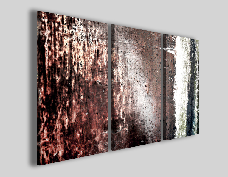 Quadri astratti art 87 stampe moderne colorate - Quadri moderni ...