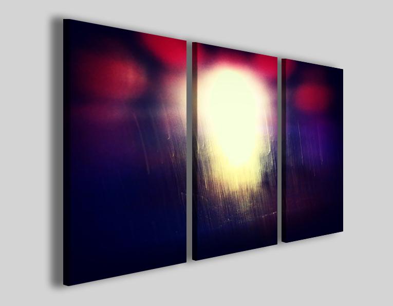 Quadri astratti art 89 stampe moderne astratte 30artgallery for Immagini astratte moderne