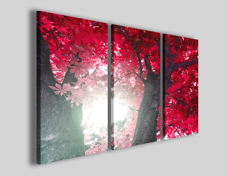 Quadri astratti art 128 stampe moderne fiori