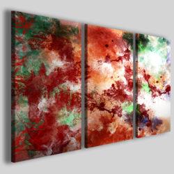 Quadri moderni stampe su tela quadri astratti su www.30artgallery.com