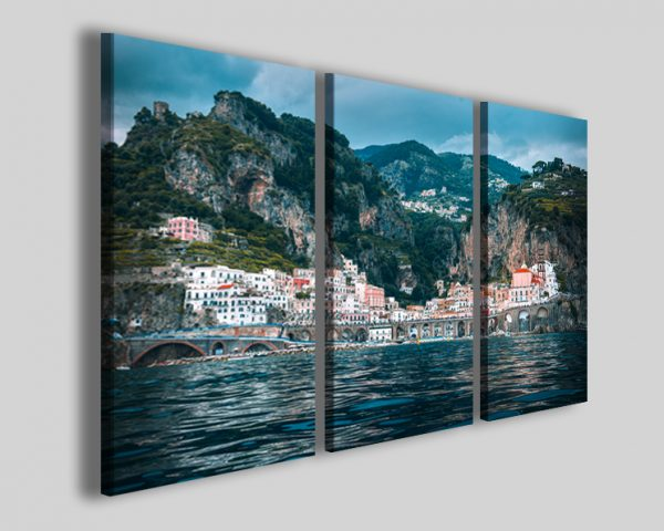 Quadro Amalfi