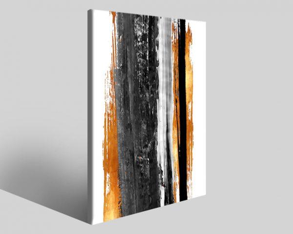 Foto canvas Design 810 stampa su tela
