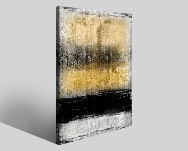 Foto canvas Design 811 stampa su tela