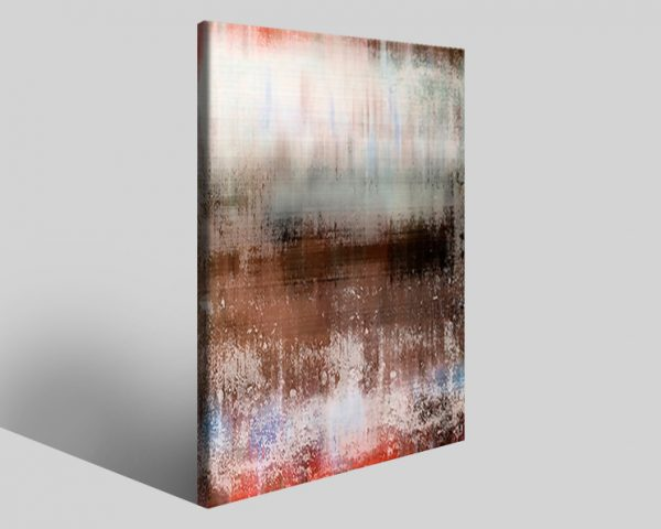 Foto canvas Design 813 stampa su tela