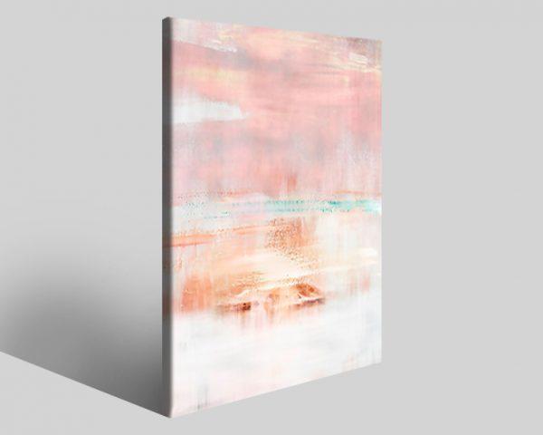 Foto canvas Design 820 stampa su tela
