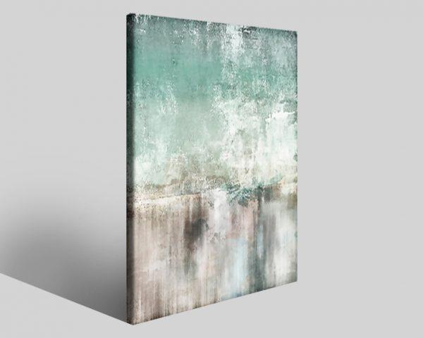 Foto canvas Design 825 stampa su tela