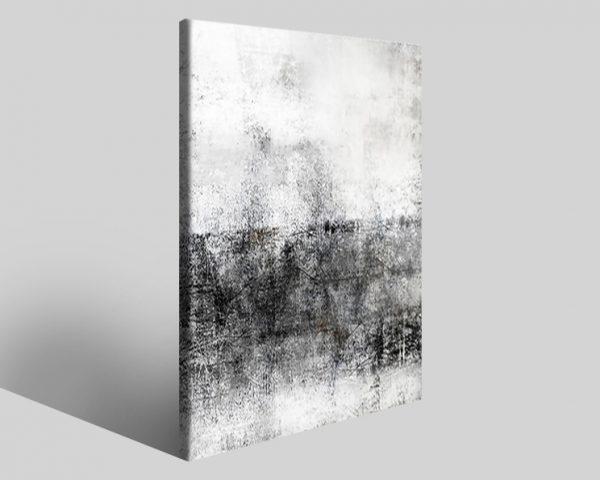 Foto canvas Design 833 stampa su tela
