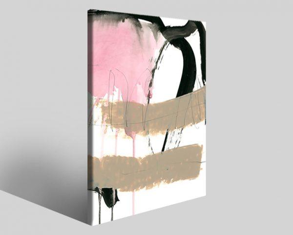 Foto canvas Design 841 stampa su tela
