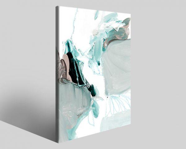 Foto canvas Design 843 stampa su tela