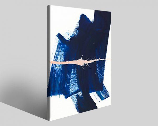 Foto canvas Design 844 stampa su tela