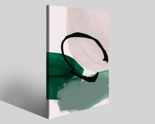 Foto canvas Design 851 stampa su tela