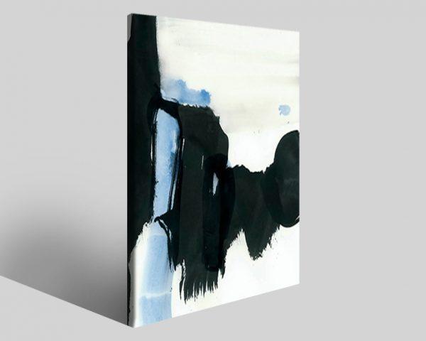 Foto canvas Design 853 stampa su tela