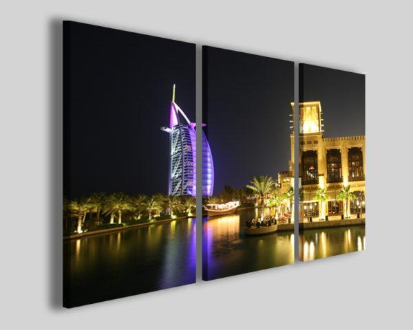 Quadri Dubai immagini e stampe