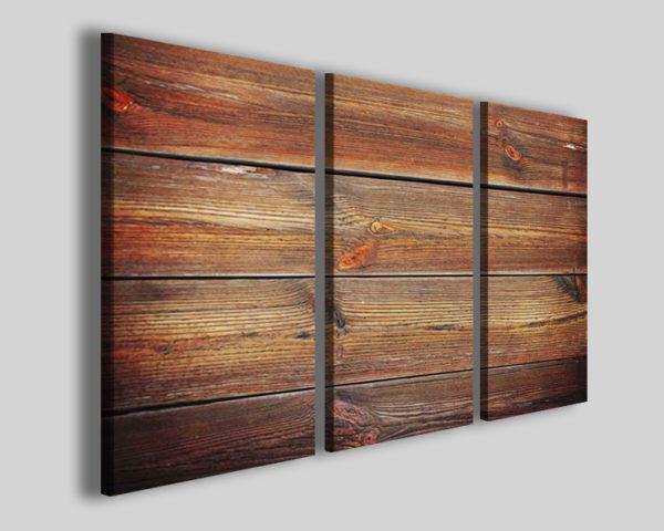 Quadri moderni Board immagini legno