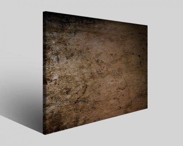 Quadro moderno astratto Tezt 110 stampa su tela