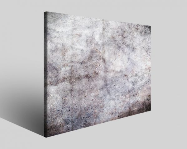 Quadro moderno astratto Tezt 115 stampa su tela