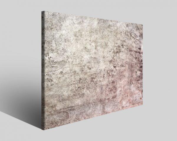 Quadro moderno astratto Tezt 116 stampa su tela