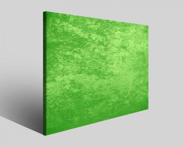 Quadro moderno astratto Tezt 129 stampa su tela