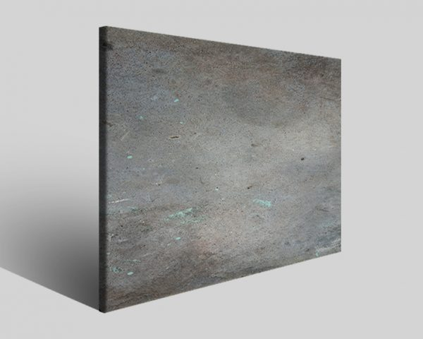 Quadro moderno astratto Tezt 130 stampa su tela