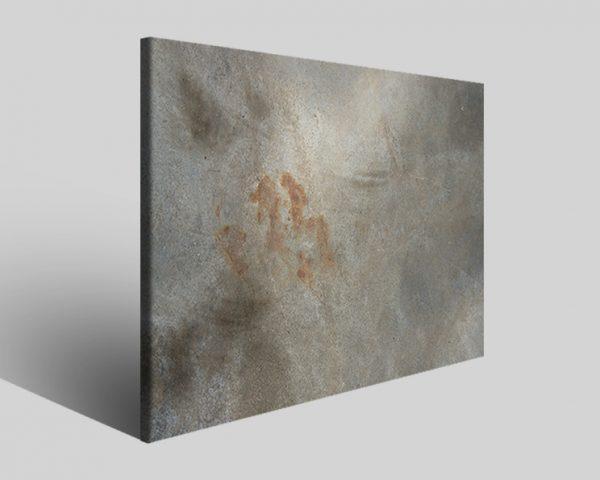 Quadro moderno astratto Tezt 131 stampa su tela
