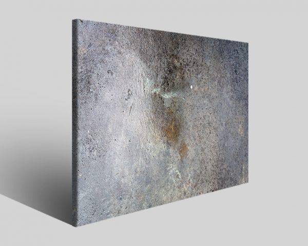 Quadro moderno astratto Tezt 132 stampa su tela