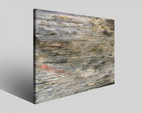 Quadro moderno astratto Tezt 135 stampa su tela