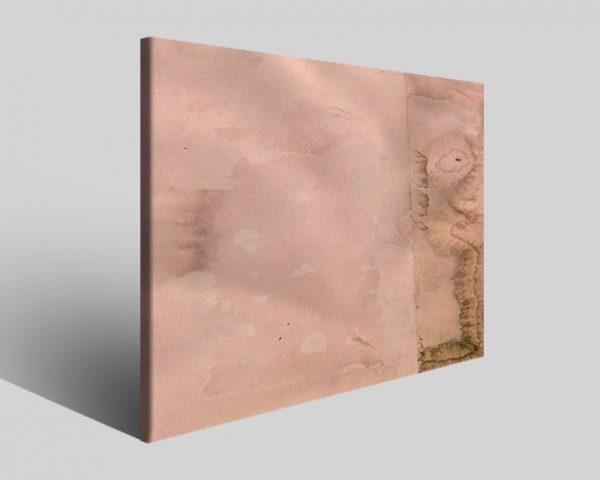Quadro moderno astratto Tezt 146 stampa su tela