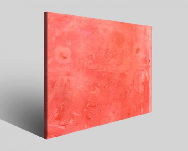 Quadro moderno astratto Tezt 178 stampa su tela