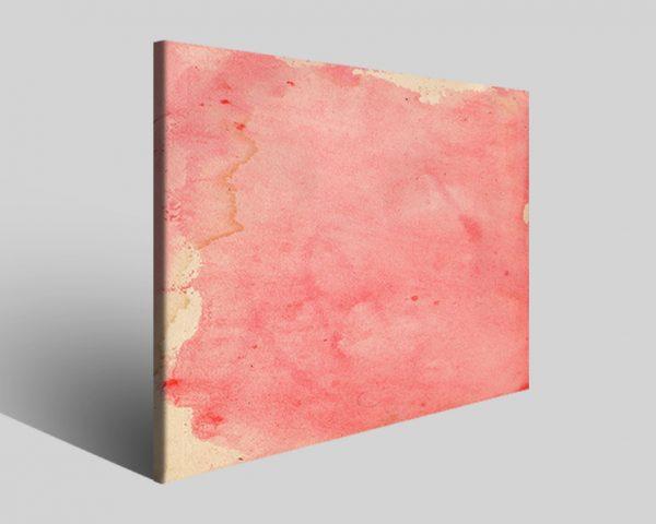 Quadro moderno astratto Tezt 181 stampa su tela