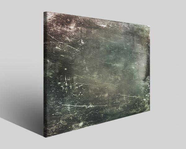 Quadro moderno astratto Tezt 188 stampa su tela