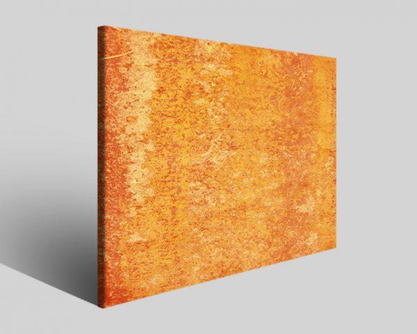 Quadro moderno astratto Tezt 193 stampa su tela