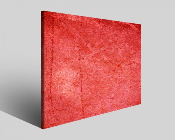 Quadro moderno astratto Tezt 198 stampa su tela