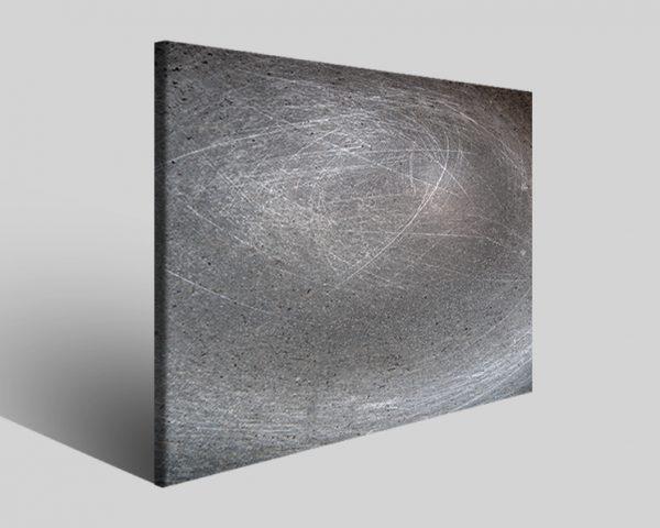 Quadro moderno astratto Tezt 199 stampa su tela