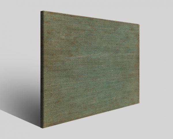 Quadro moderno astratto Tezt 2 stampa su tela
