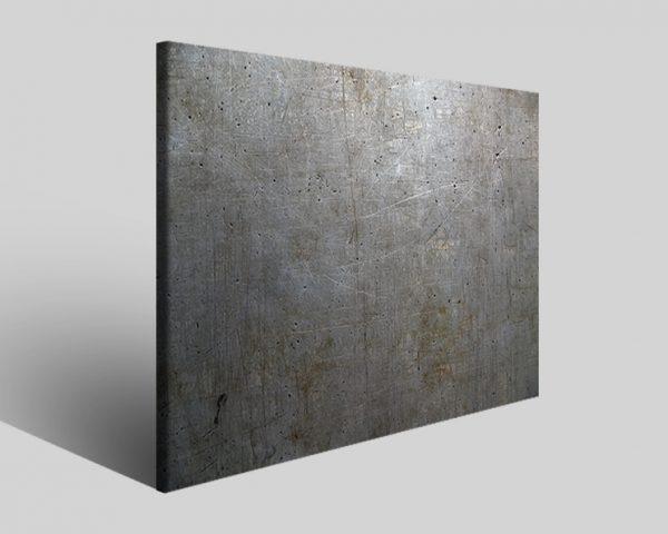 Quadro moderno astratto Tezt 204 stampa su tela
