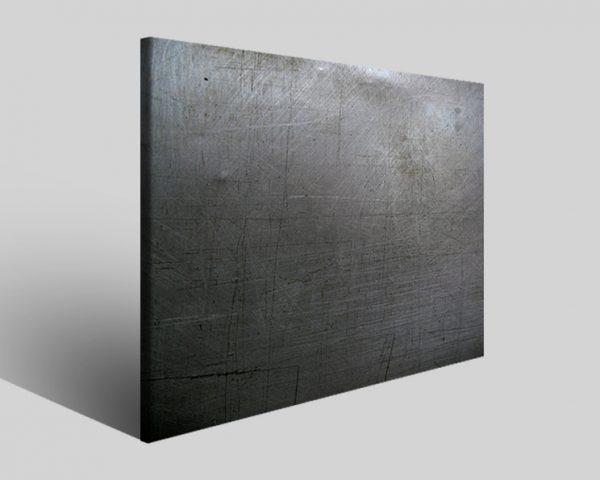 Quadro moderno astratto Tezt 205 stampa su tela