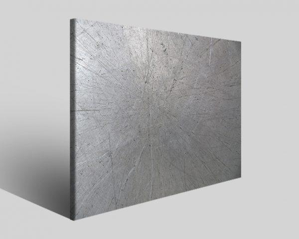 Quadro moderno astratto Tezt 209 stampa su tela