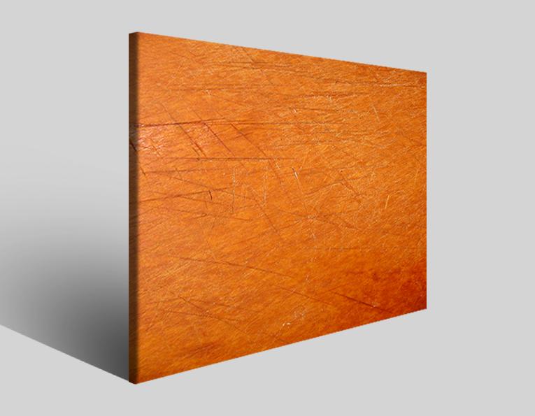 Quadro moderno astratto Tezt 210 stampa su tela