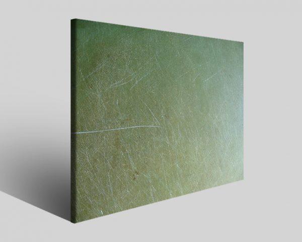 Quadro moderno astratto Tezt 211 stampa su tela
