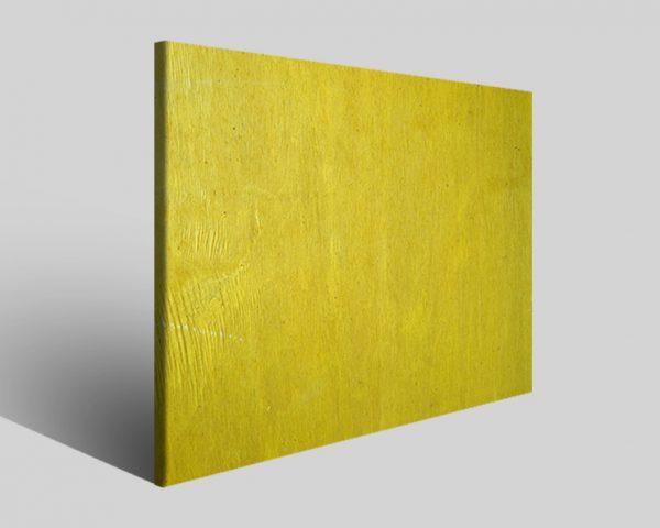 Quadro moderno astratto Tezt 219 stampa su tela