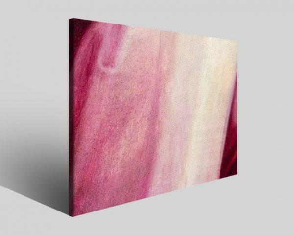 Quadro moderno astratto Tezt 229 stampa su tela
