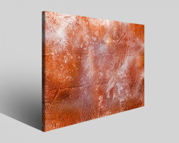 Stampe su tela uniche ed originali quadri moderni e riproduzioni famose