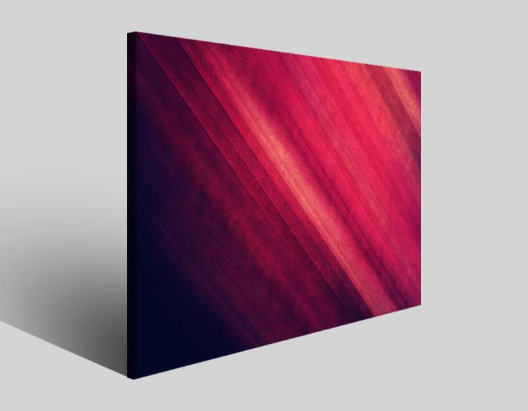 Arredare lo studio dare luminosità con i quadri